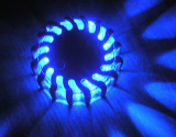 Pro_Flare-_Blue_illuminated1.jpg